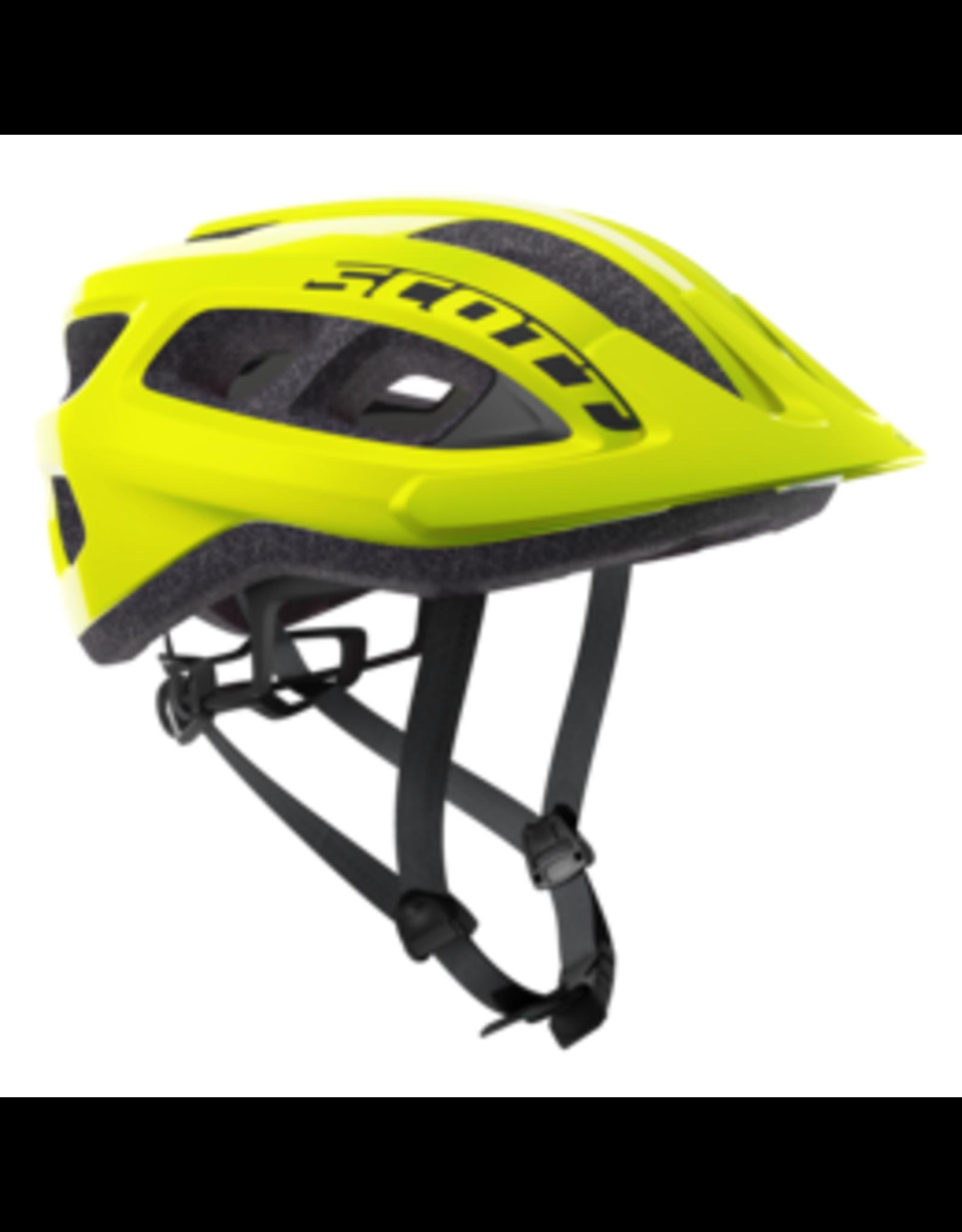 SCOTT Scott Supra Helmet