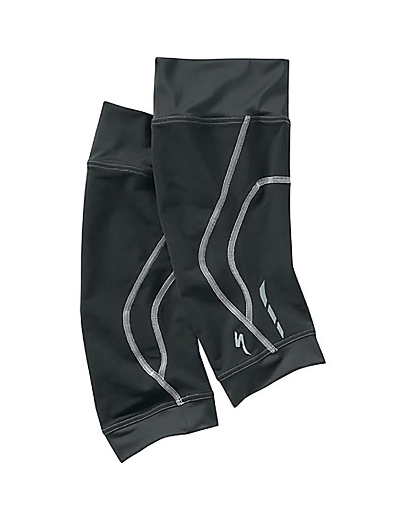 SPECIALIZED Specialized Therminal 2.0 Knee Warmers Black