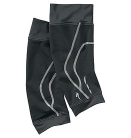 SPECIALIZED Specialized Therminal 2.0 Knee Warmers