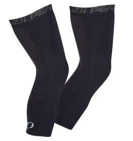 Pearl Izumi Elite Dry Knee Warmers