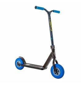 GRIT Grit Dirt Scooter
