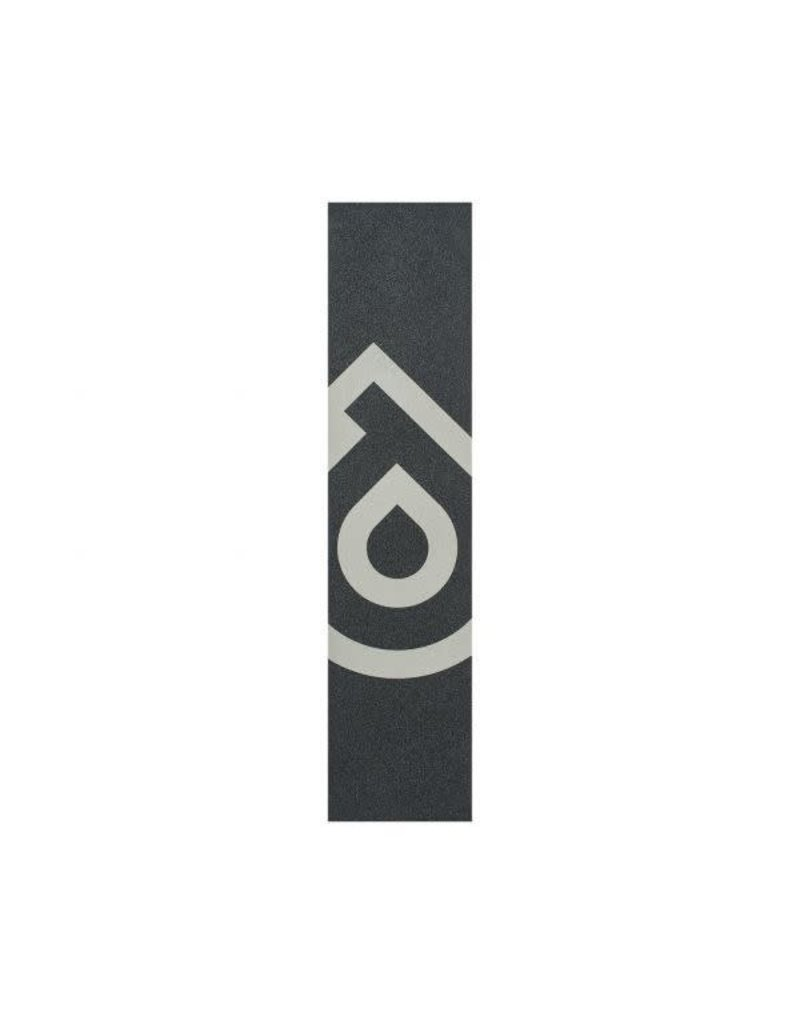 District S-Series Scooter Grip Tape