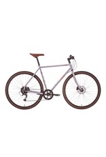 MALVERN STAR Malvern Star Oppy SF2 2020 Grey Red