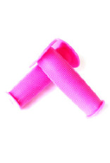 Grip Juvenile Mushroom Pink