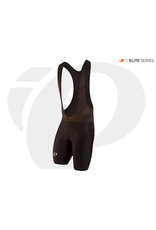 Pearl Izumi Elite Escape Bib Short Men