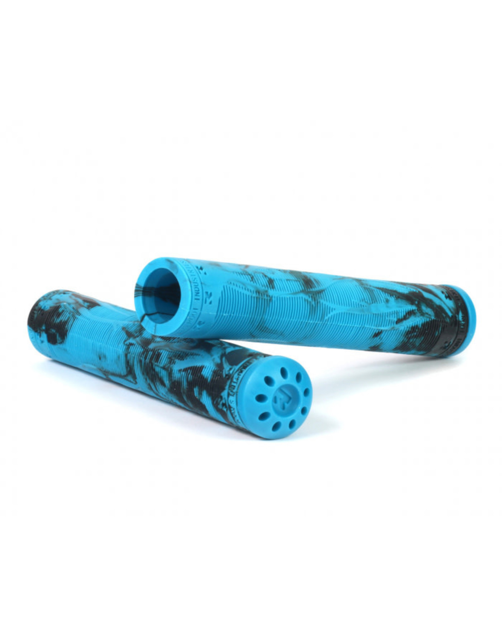 Root Industries R2 Air Scooter BMX Grip