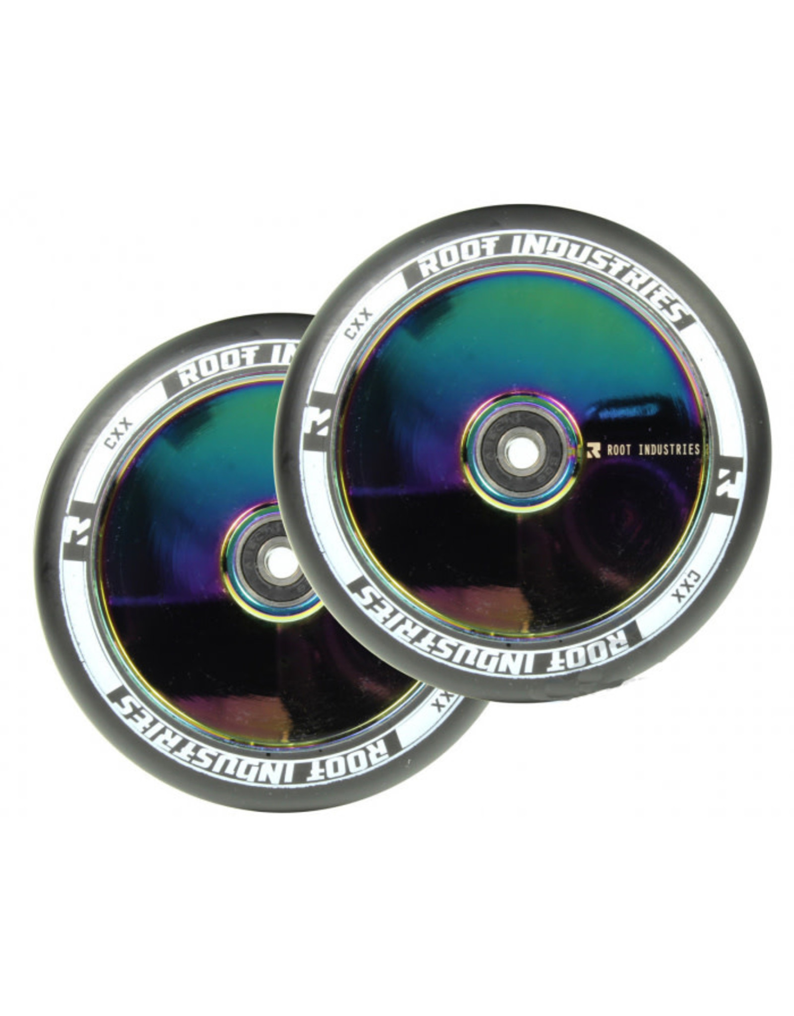 Root Industries Air 120mm Scooter Wheel Each