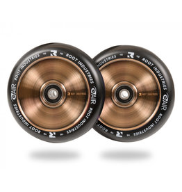 Root Industries Air 110mm Scooter Wheel