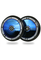 Root Industries Air 110mm Scooter Wheel Each