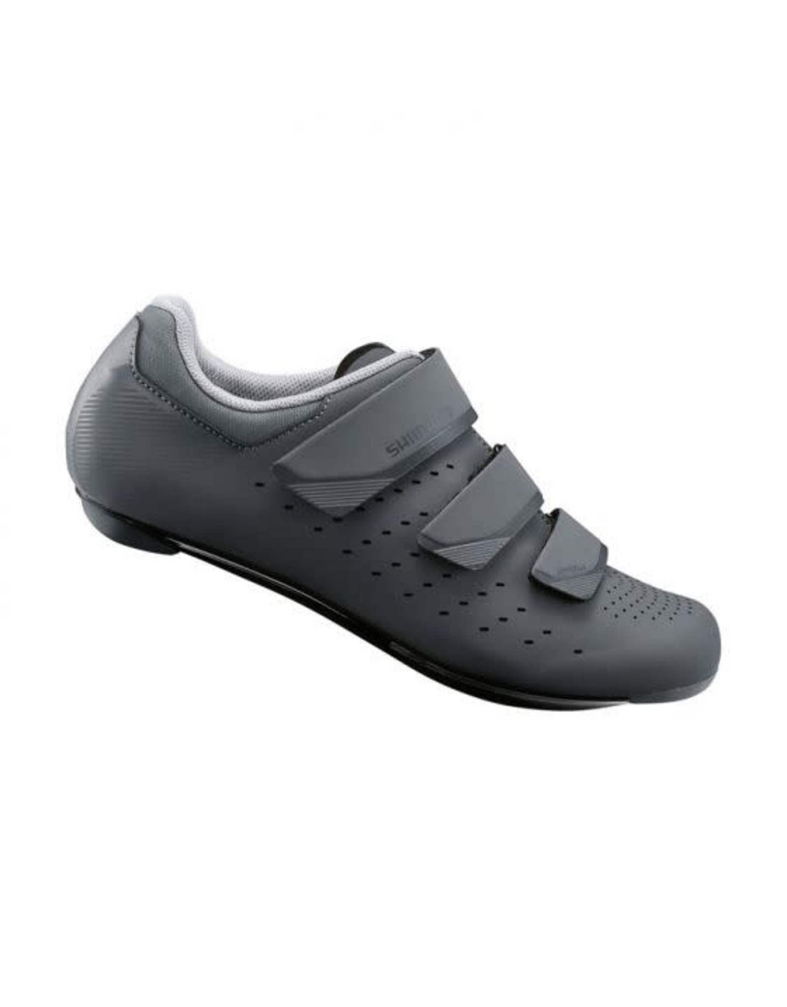 Shimano RP201 Womans Road Shoe Grey