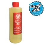 Rock n Roll Miracle Red Degreaser 480ml
