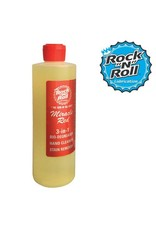 Rock 'n Roll Miracle Red Degreaser 480ml