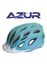 Azur L61 Helmet