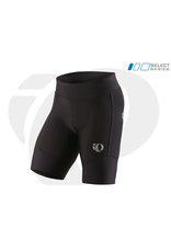 Pearl Izumi Pursuit Attack Short