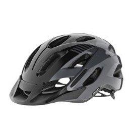 GIANT Giant Compel Helmet 53-61cm