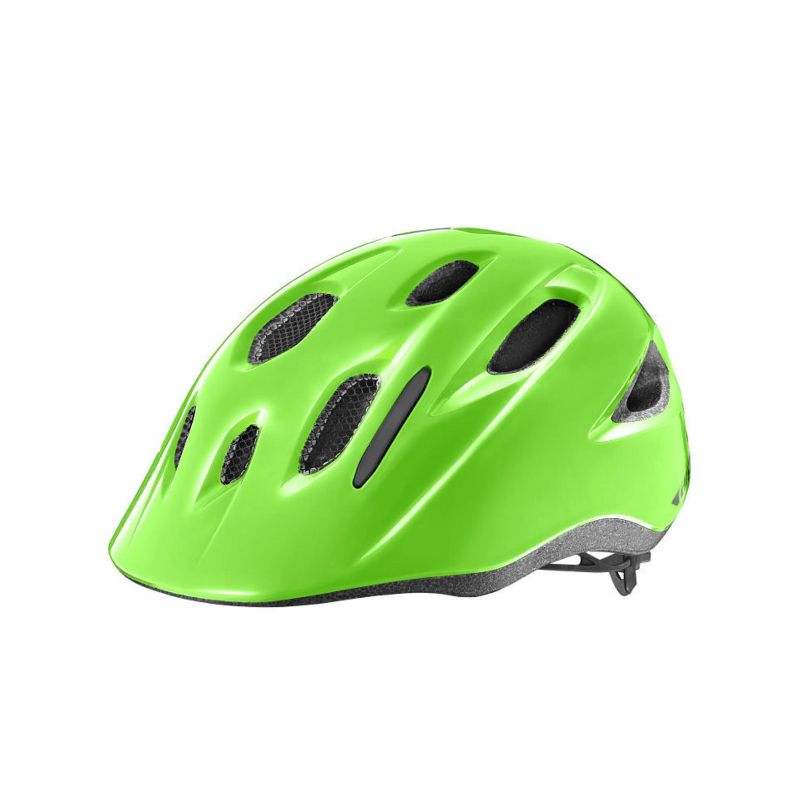 GIANT Giant Hoot ARX Youth Helmet