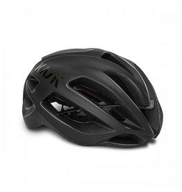 Kask Protone Helmet Matt Black M