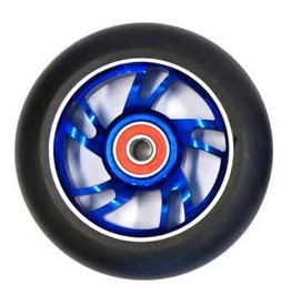 Bulletproof 100mm Scooter Wheel