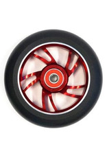 Bulletproof 100mm Scooter Wheel Each