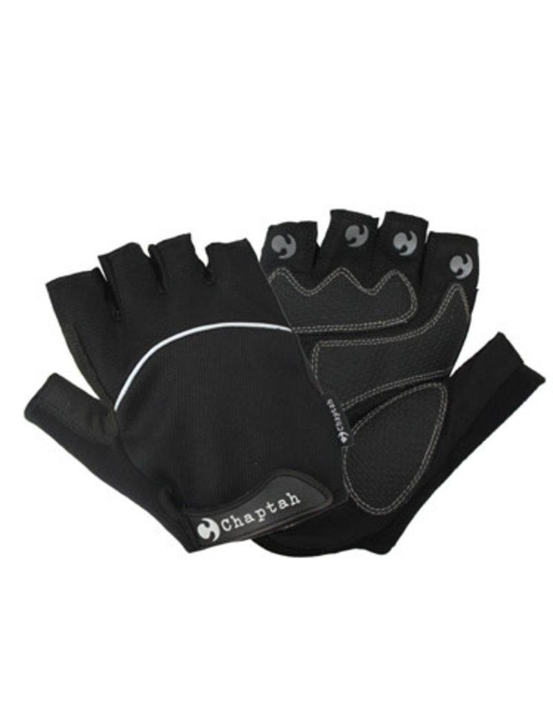 Chaptah Ultra Short Finger Glove