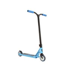 GRIT Grit Fluxx Scooter 2020