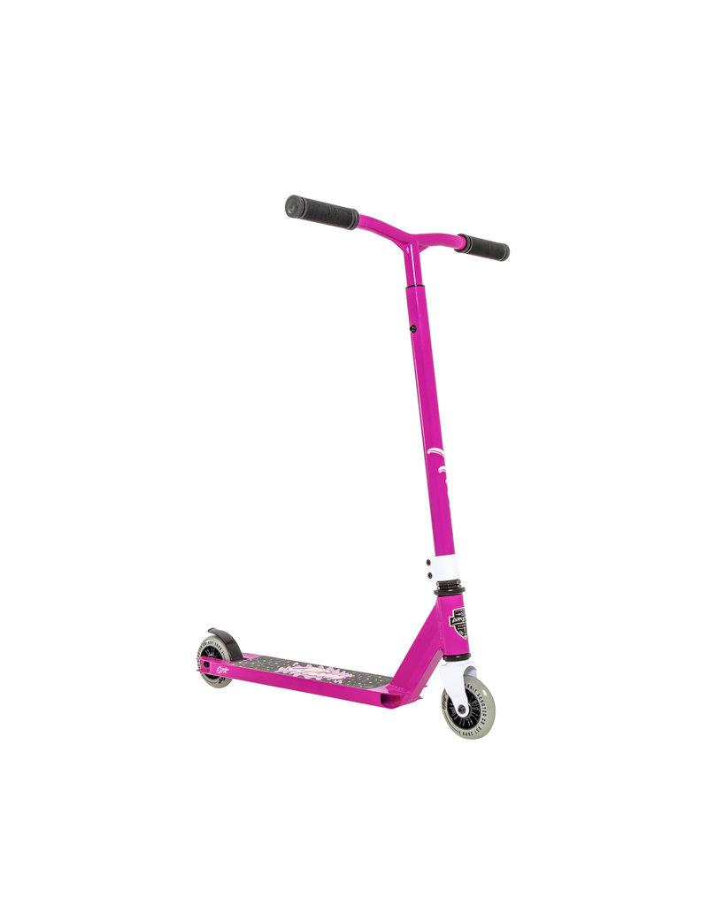 GRIT Grit Atom Height Adjustable Bars 2020 Scooter