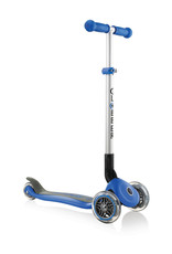 Globber Primo Foldable Scooter