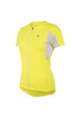 Pearl Izumi Select Woman Cycling Jersey