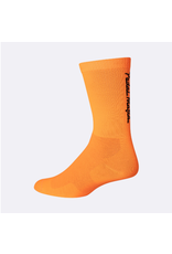 Pedal Mafia Tech Cycling Sock