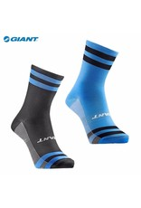 GIANT Giant Race Day Too Cycling Sock Med