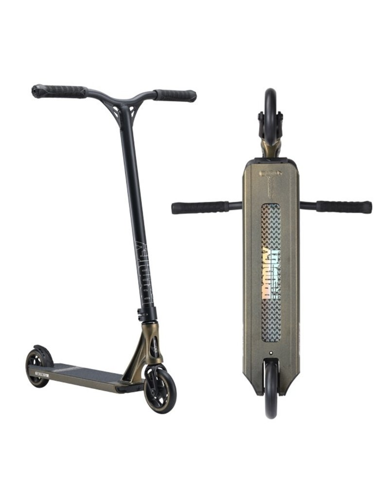 ENVY Envy Prodigy S8 Scooter