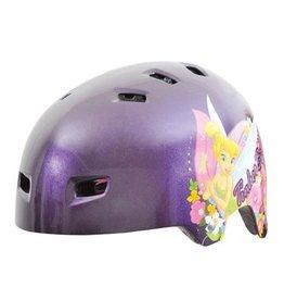 Azur T35 Tinkerbell Helmet 50-54cm