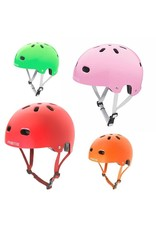PRYME Pryme 8 V2 Helmet 57-60cm
