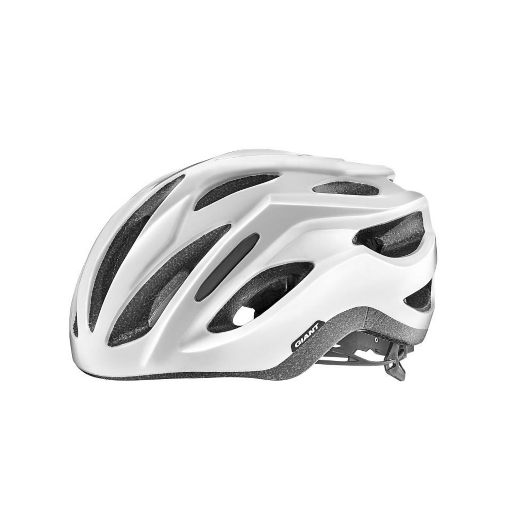 GIANT Giant Rev Comp Helmet