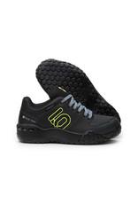 Five Ten Sam Hill 3 Mens MTB Shoe