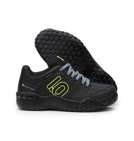 Five Ten Sam Hill 3 Mens MTB Shoe