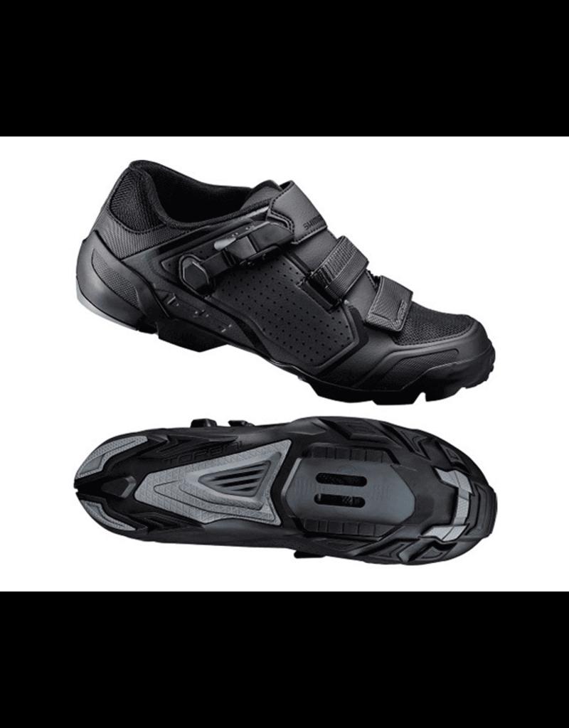 Shimano ME500 Mens MTB Shoe