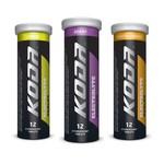 Koda Koda Electrolyte 12 Tabs