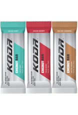 Koda Koda Energy Bar