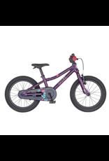 "SCOTT SCOTT Contessa 16"" 2020 Purple"