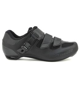 SPECIALIZED Specialized Torch Woman Road Shoe Black