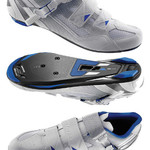 GIANT Giant Phase Road Shoe White