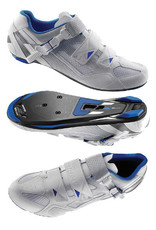 GIANT Giant Phase Road Shoe White