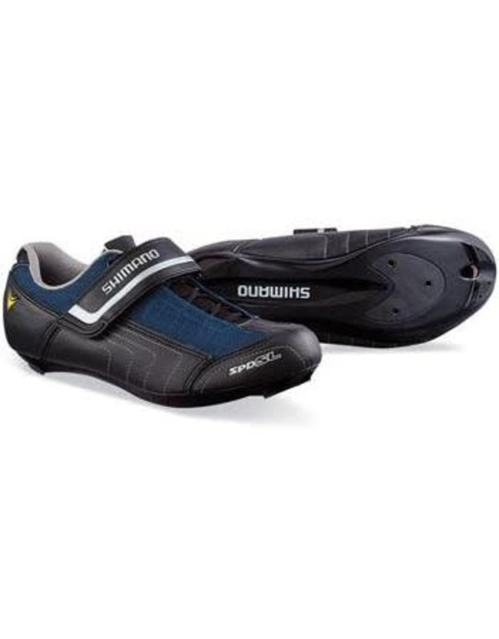 Shimano RO61 Road Shoe 40