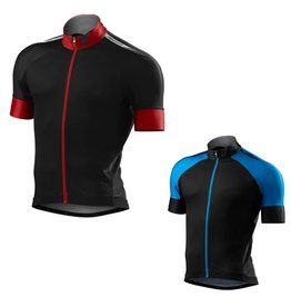 SPECIALIZED Specialized RBX Comp Mens Cycling Jersey