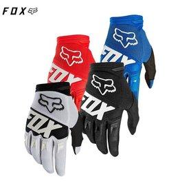 Fox Dirtpaw LF Glove