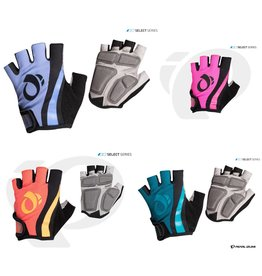 Pearl Izumi W's Select SF Gloves