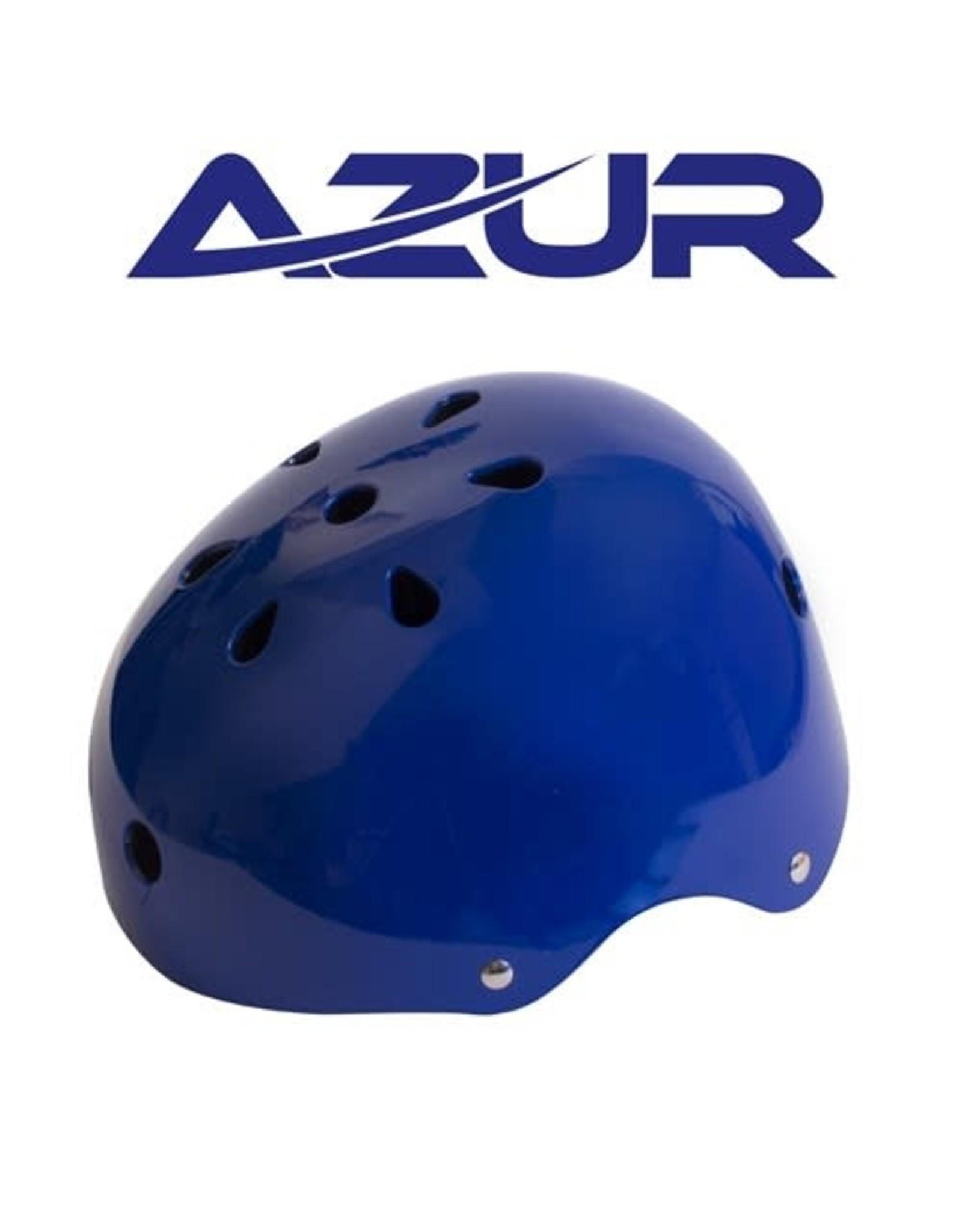Azur U80 Helmet