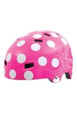 Azur T35 Kids Helmets 50-54cm