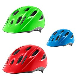 GIANT Giant Hoot ARX Youth Helmet